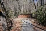 415 Foreman Road - Photo 5