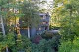 470 Hummingbird Lane - Photo 45