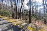 Lot 27 Rock Creek Court - Photo 30