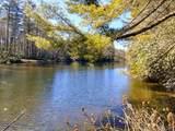 0 Black Bear Trail - Photo 4