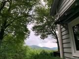 TBD Wingina Place - Photo 10