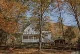 264 Fallen Leaf Lane - Photo 1