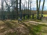 Lot 9 Trailhead Way - Photo 19