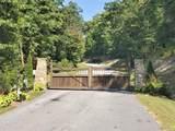 Lot 9 Trailhead Way - Photo 6