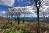 370 Upper Brushy Face Road - Photo 11