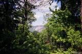 28 Rock Mountain Road - Photo 6