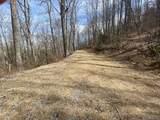 00 High Pinnacle Road - Photo 5