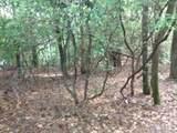 NA Hideaway Trail - Photo 1