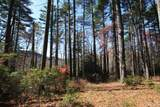 4 Pine Forest - Photo 3