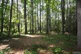 4 Pine Forest - Photo 4