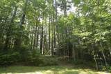 4 Pine Forest - Photo 5