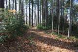 4 Pine Forest - Photo 6