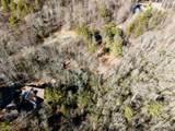Lot 59 Springhead Trail - Photo 10