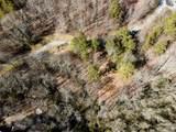 Lot 59 Springhead Trail - Photo 11
