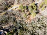 Lot 59 Springhead Trail - Photo 12