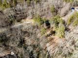 Lot 59 Springhead Trail - Photo 13
