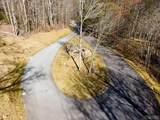 Lot 59 Springhead Trail - Photo 15