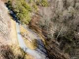 Lot 59 Springhead Trail - Photo 16
