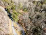 Lot 59 Springhead Trail - Photo 17