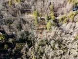 Lot 59 Springhead Trail - Photo 18