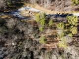 Lot 59 Springhead Trail - Photo 19