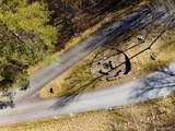 Lot 59 Springhead Trail - Photo 20