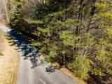 Lot 59 Springhead Trail - Photo 21