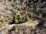 Lot 59 Springhead Trail - Photo 22