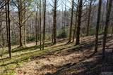 Lot 59 Springhead Trail - Photo 24