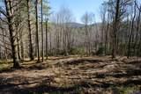Lot 59 Springhead Trail - Photo 25