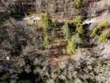 Lot 59 Springhead Trail - Photo 4