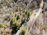 Lot 59 Springhead Trail - Photo 5