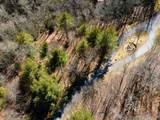 Lot 59 Springhead Trail - Photo 6