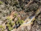 Lot 59 Springhead Trail - Photo 7