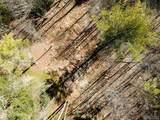 Lot 59 Springhead Trail - Photo 8