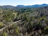 Lot 59 Springhead Trail - Photo 9