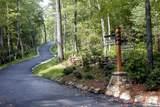 Lot 17 Zeb Alley Road - Photo 3