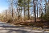 Lot 32 East Ridge Road - Photo 11