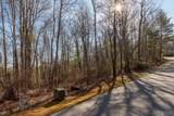Lot 32 East Ridge Road - Photo 2