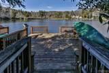 54 Lake Court - Photo 39