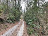 TBD Sequoyah Ridge Road - Photo 9