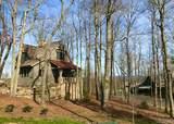 Lot 105 Crippled Oak Trail - Photo 14