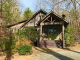 Lot 105 Crippled Oak Trail - Photo 16