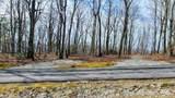 Lot 9 Fox Run Ridge Road - Photo 4