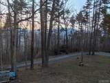 157 Woods Mountain Trail - Photo 22