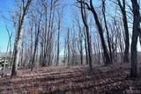 109 Crippled Oak Trail - Photo 3
