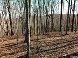 109 Crippled Oak Trail - Photo 4