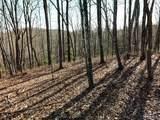 109 Crippled Oak Trail - Photo 5
