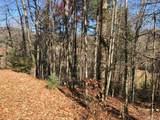 Lot 9 West Christy Trail - Photo 2