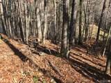 Lot 9 West Christy Trail - Photo 3